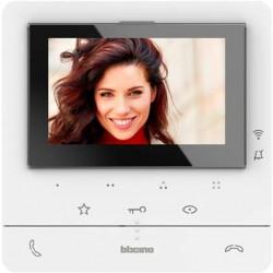 BTICINO VIDEOCITOFONO 2...