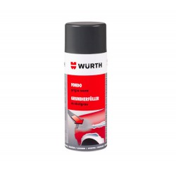 WURTH FONDO ISOLANTE SPRAY...