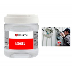 WURTH GEL DI ISOLAMENTO PER...