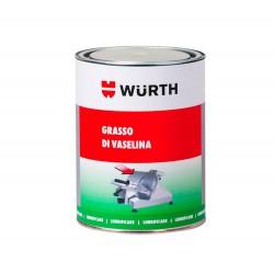 WURTH GRASSO VASELINA 750G...