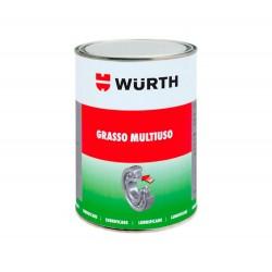 WURTH GRASSO MULTIUSO,...