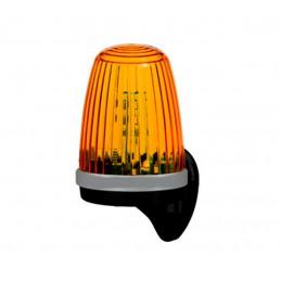 LAMPEGGIANTE LAMPEGGIATORE...