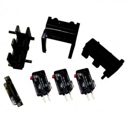CAME GRUPPO MICRO-SWITCH...