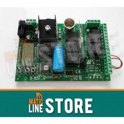 bft-kit-scheda-eos-sce-ma-centrale-centralina-eletronica-motore-a-traino-modeos