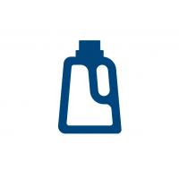 Olio per motore oliodinamico