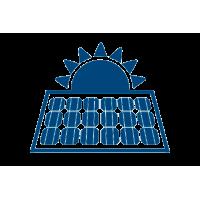 Kit Pannelli Solari 24V