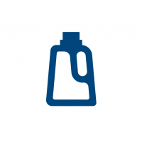 Olio idraulico Dielettrico